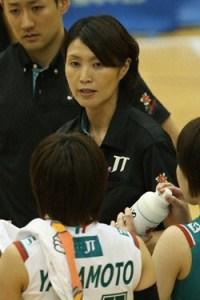 yonemushi_150713