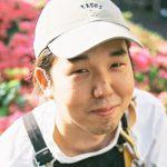 安部勇磨(ネバヤン)のwiki風プロフ!高橋一生の弟だけどブサイク!?