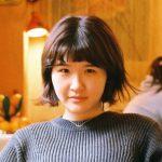 堺正章の娘・堺小春のプロフィールや経歴は!?姉・菊乃が美人だった!
