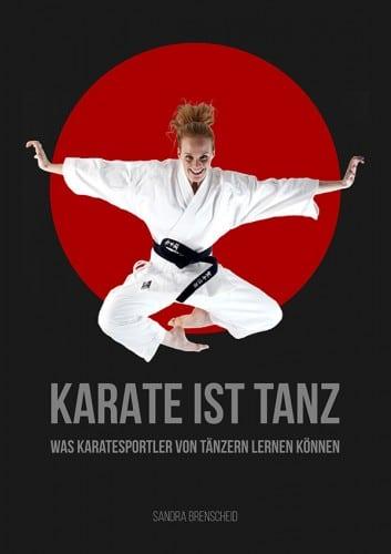 Karate ist Tanz