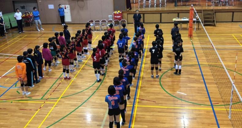 201910武蔵野リーグ