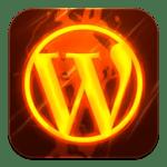 当ブログ開設時に導入したWordPressプラグインまとめ