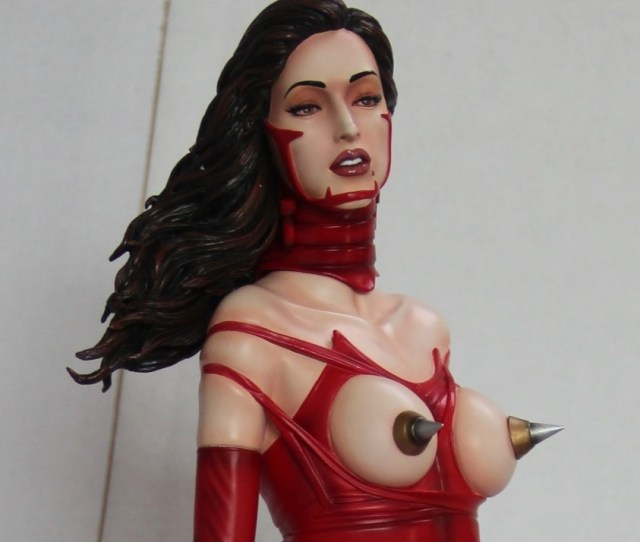 Latex Doll Web Exclusive Ver