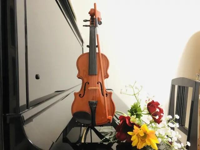 千住真理子がプロのバイオリニストになるための驚愕の英才教育とは?