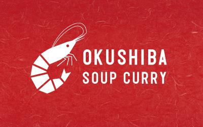okusiba