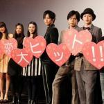 kyokoi-aisatsu-04