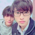 20151015-yokohama