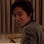eien-no-bokura-03