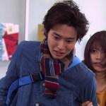 eien-no-bokura-09