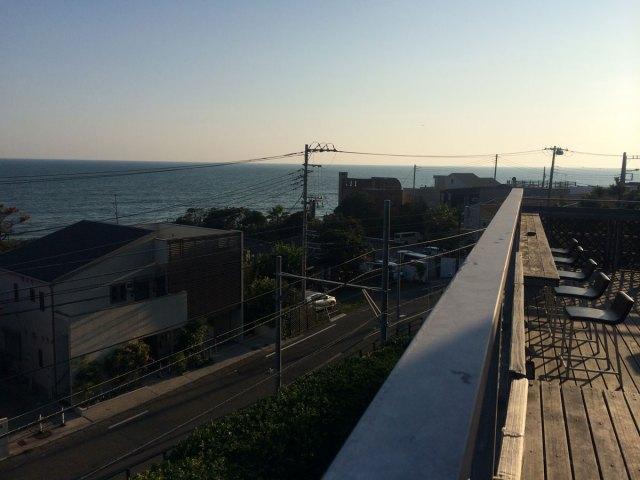 unaji-view-of-street