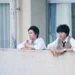yuuki-kiryuu-02