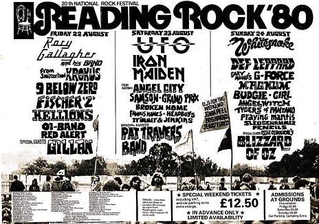 ReadingRock_80_poster