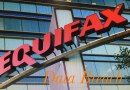 Your personal data and the Equifax breach