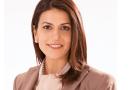 Judge Mariam Bazzi