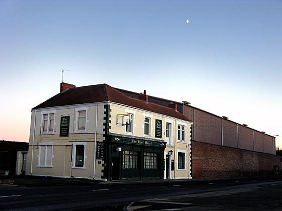 blyth-croft-reef-hotel