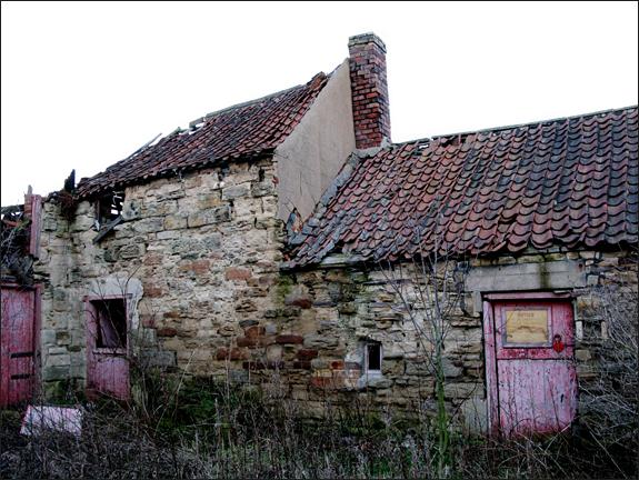 bebside-high-house-farm