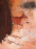 Yamou, Midi. 1995