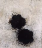 Yamou, Deux fleurs. 1997