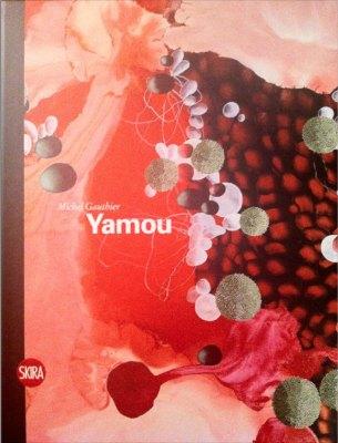 Yamou, texte de Michel Gauthier, skira/atelier 21