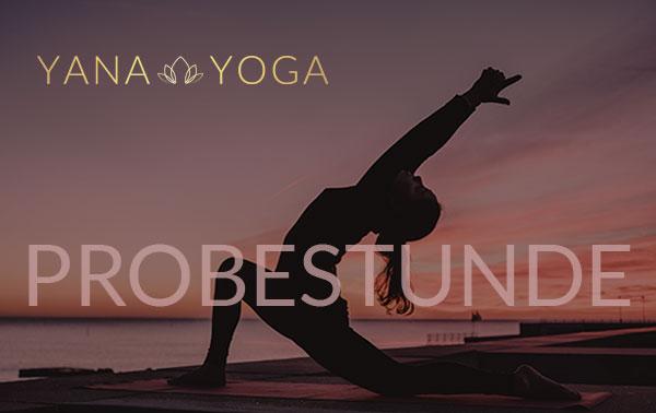 Probestunde yana-yoga.de