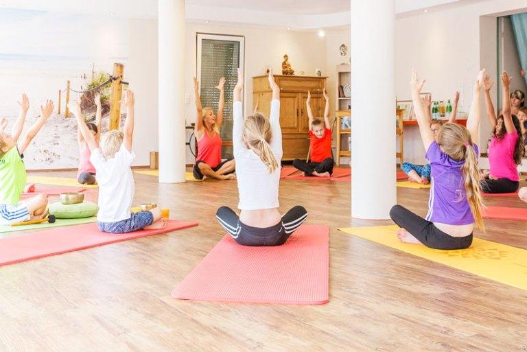 Yoga-Loft-Limburg-Kinder-Yoga