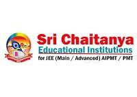 Chaitanya Academy JEE Test Series Papers