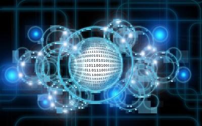 cyber security iitmind