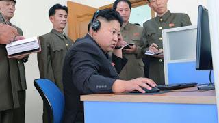 RT_kim_jong_computer_1_kab_141223_16x9_992