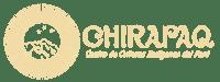 logo-chirapaq