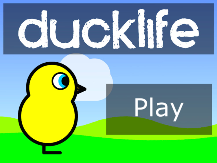 DuckLife1