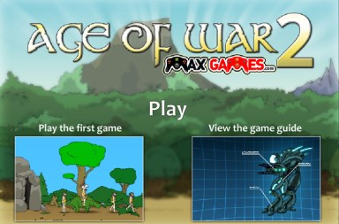 age-of-war-2