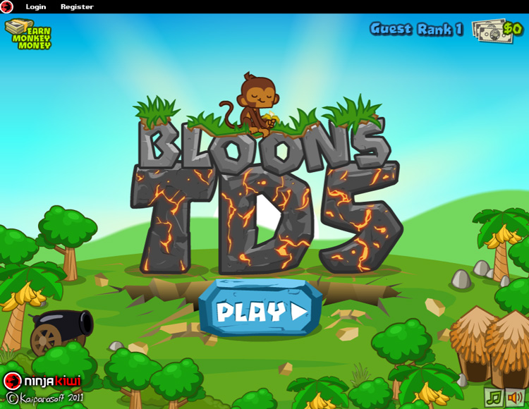 bloons tower defense 5 full version free download android