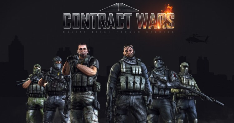 contract-wars