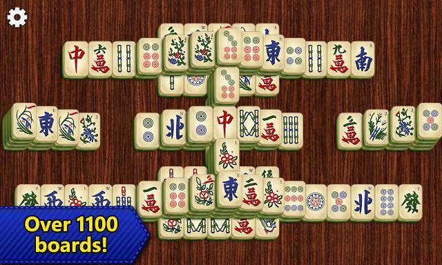 mahjongonline-android