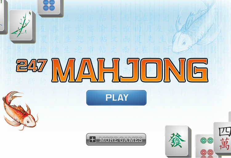 247 Mahjong games to play in 2019 Games to play Games