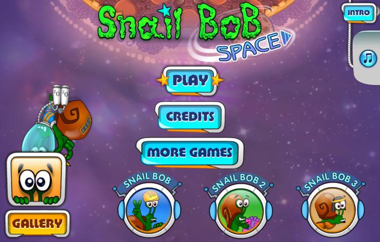 snailbob4