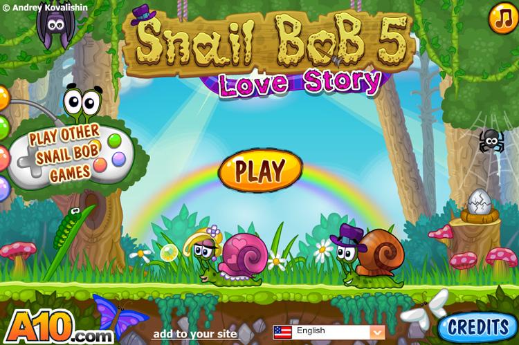snailbob5