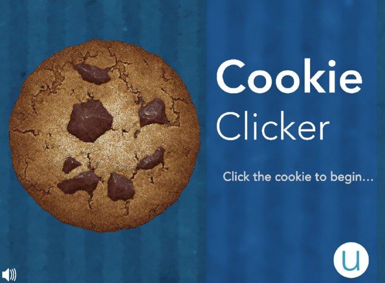 cookie-clicker