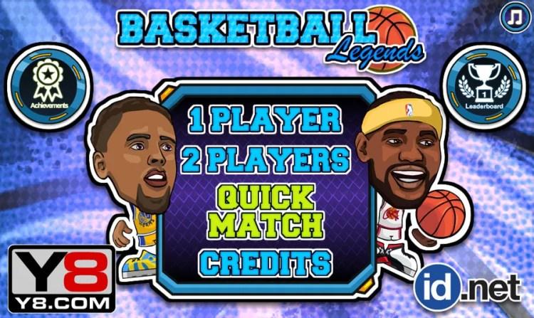 basketball-legends
