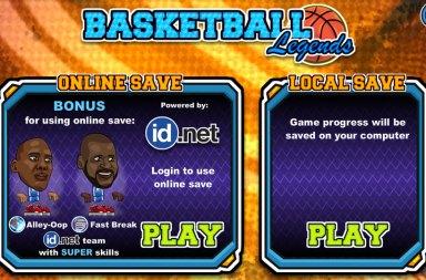 big-head-basketball