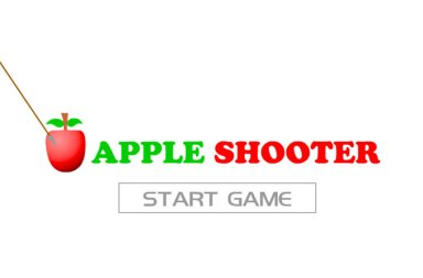 apple-shooter