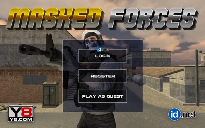 Image Result For Best Unblocked Games In Vpnranks Com