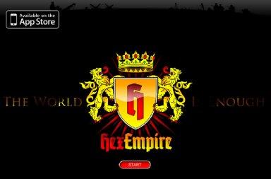 hex-empire