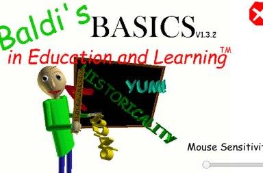 baldis-basics-online