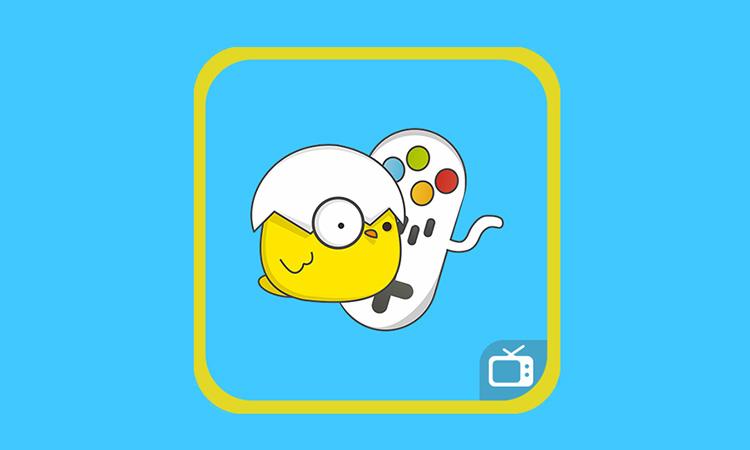 happy-chick