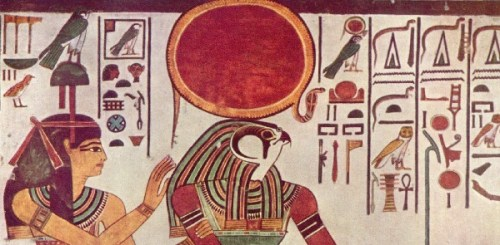 Ancient Astronomy And Astrology The Logical Place