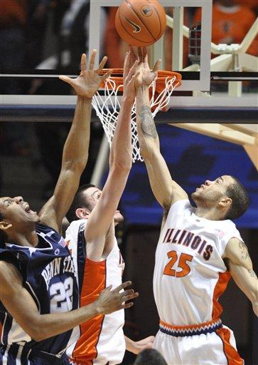 Rebound Adalah : rebound, adalah, Rebound, (Slam, Dunk), University