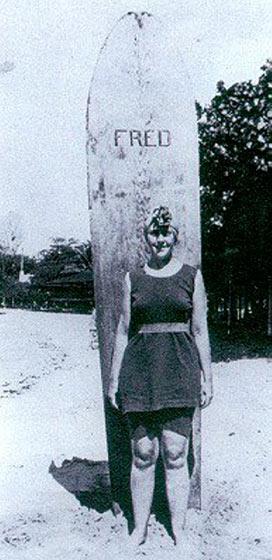 Homenaje a la Dama del Crimen, Agatha Christie. Este viernes 10 de noviembre a las 19 horas en El Puerto de la Cruz