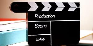 Аборт и кинематограф