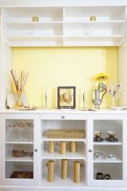 decoartpiece . momento d'oro . golden apartment . interior apartment 18